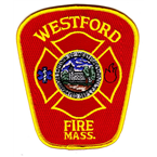 westford fire.png