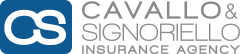 logo-cs (1).png