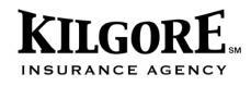 kilgore insurance.jpg