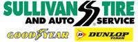 Sullivan Goodyear Dunlop Web.jpg