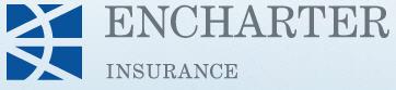 Encharter Insurance.jpg