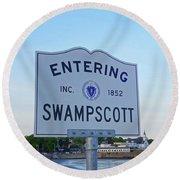entering-swampscott-sign-lynn-waterfront-ma-toby-mcguire.jpg
