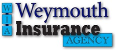 weymouth insurance.jpg