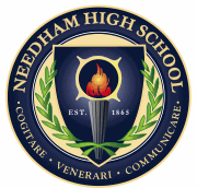 needham high school.png