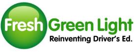 FGL_Logo_Reinventing_Driver_s_Ed_275.jpg