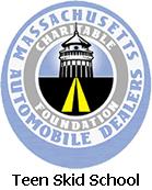 skid-school-logo.jpg