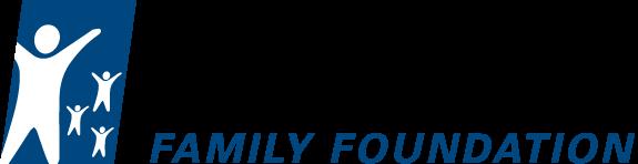 ICFF_logo_575px.png