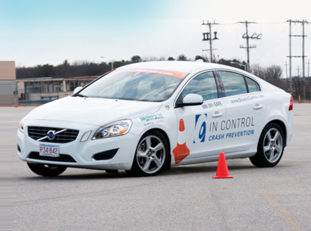 drive-in-control-crash-prevention-hands-on.jpg