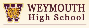 weymouth high school.jpg