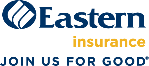 Eastern Insurance.png