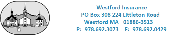 westford insurance.png