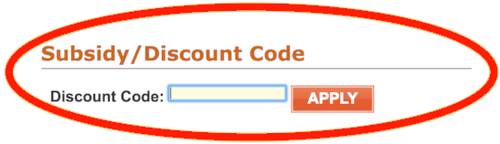 subsidy discount code.png