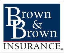 Brown & Brown Insurance Logo_Digital (57671).jpg