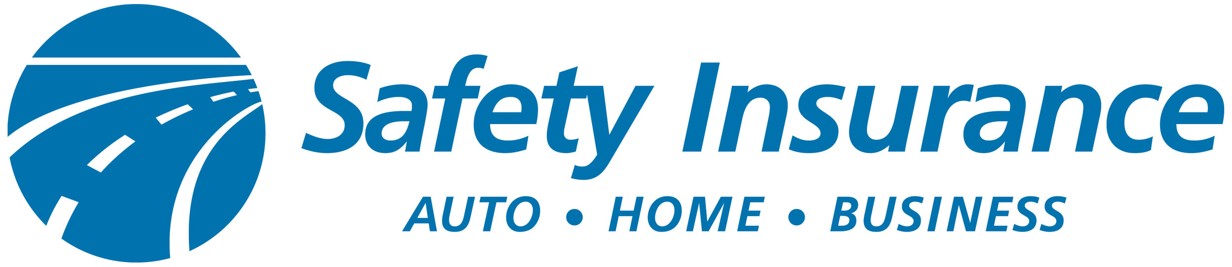 Safety Policy Holders Click Here for Additional Savings Opportunities