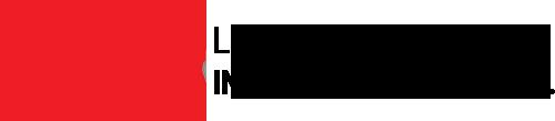 leslie-ray-insurance-logo.png