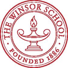 winsor-seal.png