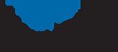 Homepage Logo 75.png