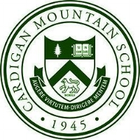 250px-CardiganMountainSchoolSeal.jpg
