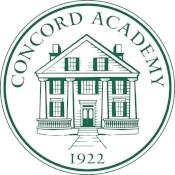 Concord-Academy.jpg