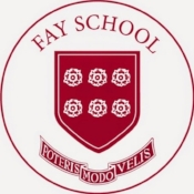 fay school.jpg