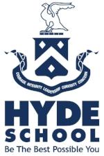 hyde-logo-print-vertical.jpg