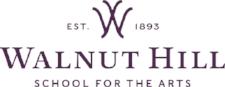 walnut hill school for the arts.jpg