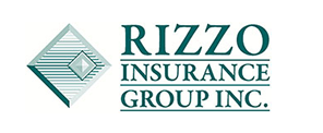 rizzo_insurance_group_inc_logo.png