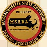 MSADA logo.png