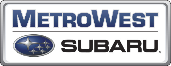 metrowest subaru.jpeg