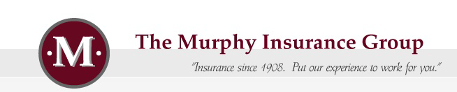 murphy insurance group.png