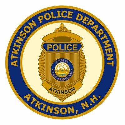 atkinson nh police.jpg