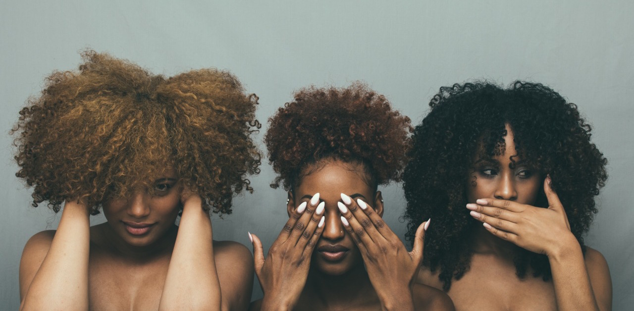curls-understood-dealing-with-negative-comments-about-natural-hair-2.jpg