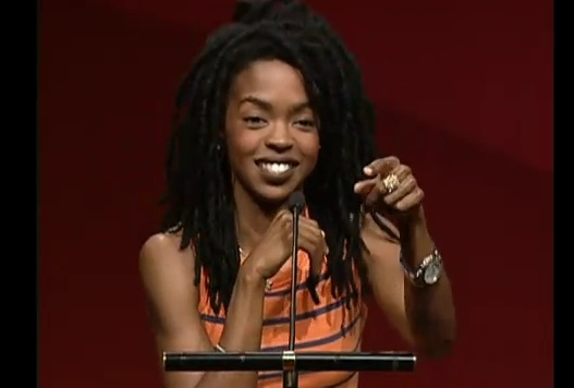 lauryn-hill1.jpg