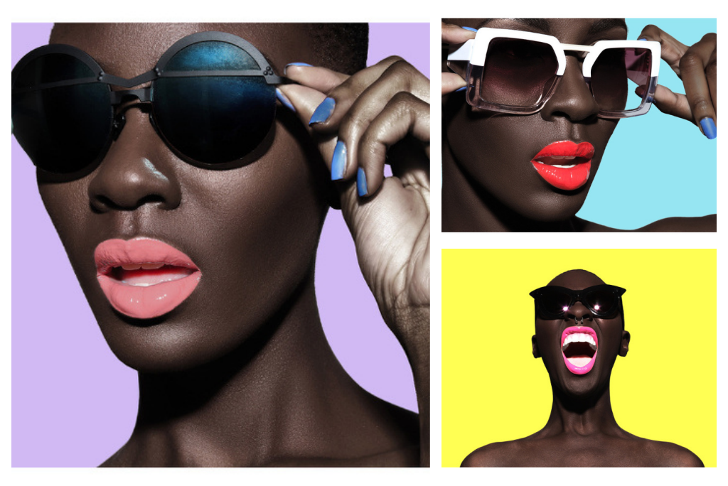 collage-LIP-BAR-1024x684.png
