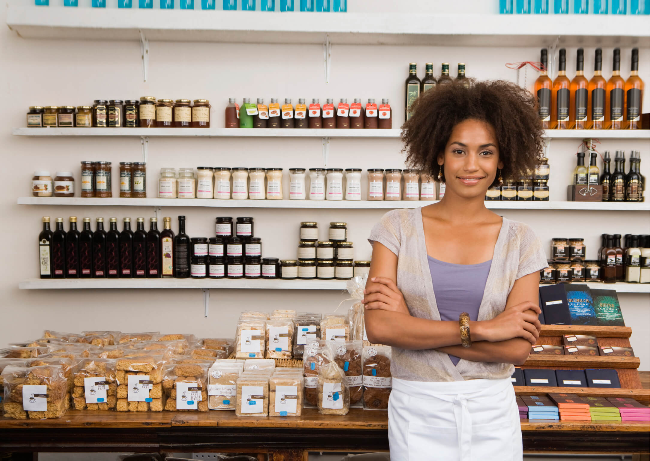 Join our BLK Owned Business directory of kick a$$ womenpreneurs! - An exclusive business directory that showcases women of color in business, who offer exceptional products. Apply to be considered.