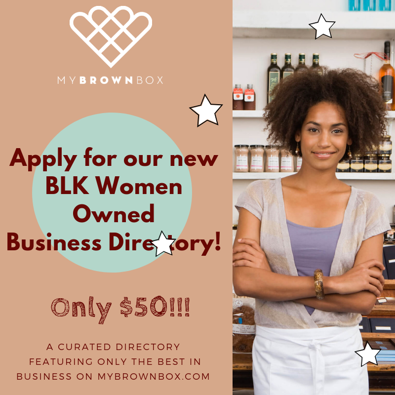 Apply for our newly launched Boss in Business Directory! (3).png