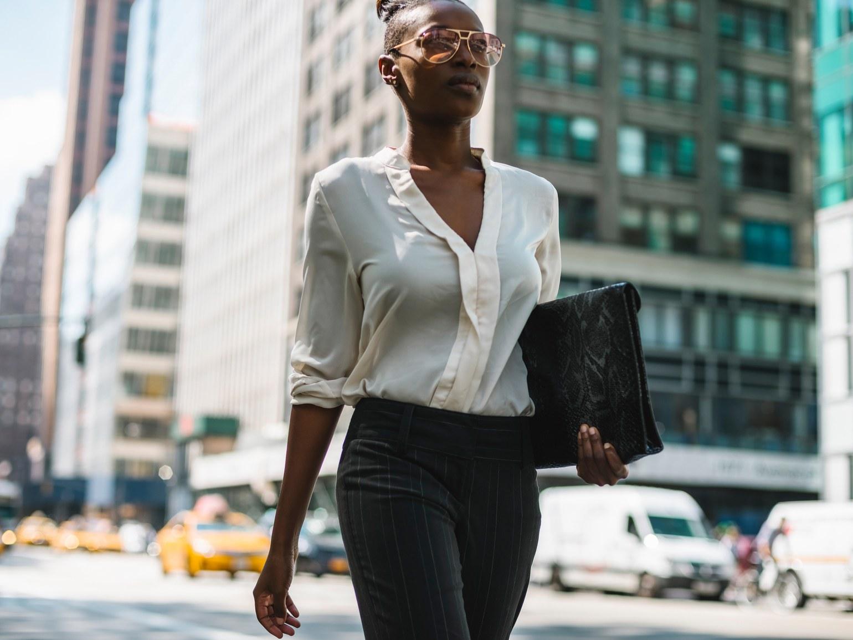 black-women-more-confident.jpg