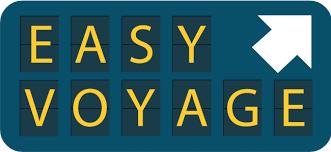 easy voyage.png