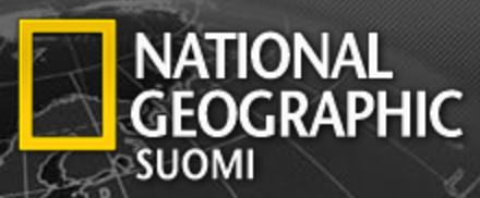 ngc suomi.png