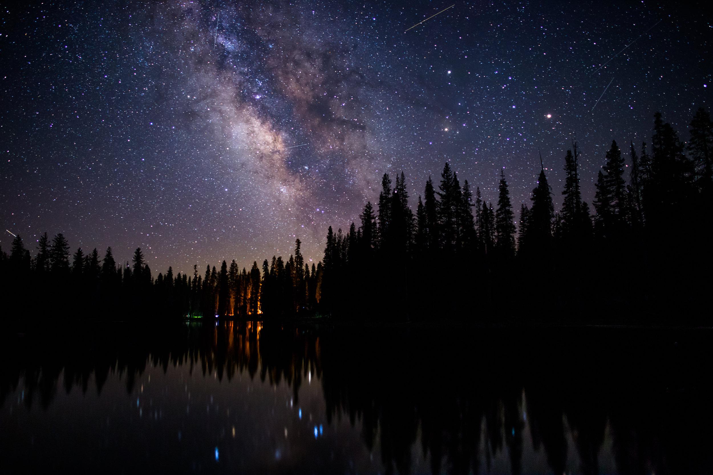 Summit Lake, Lassen.jpg