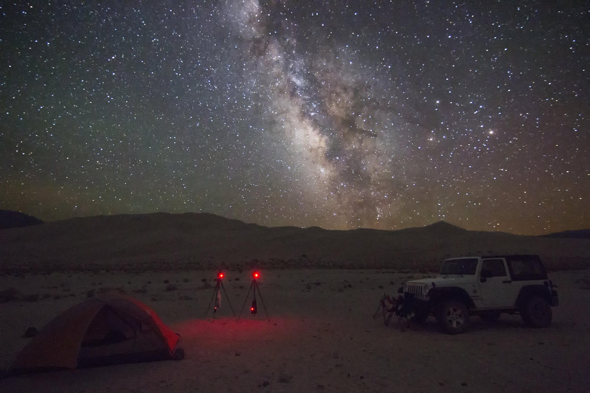 Sleeping under the stars.jpg