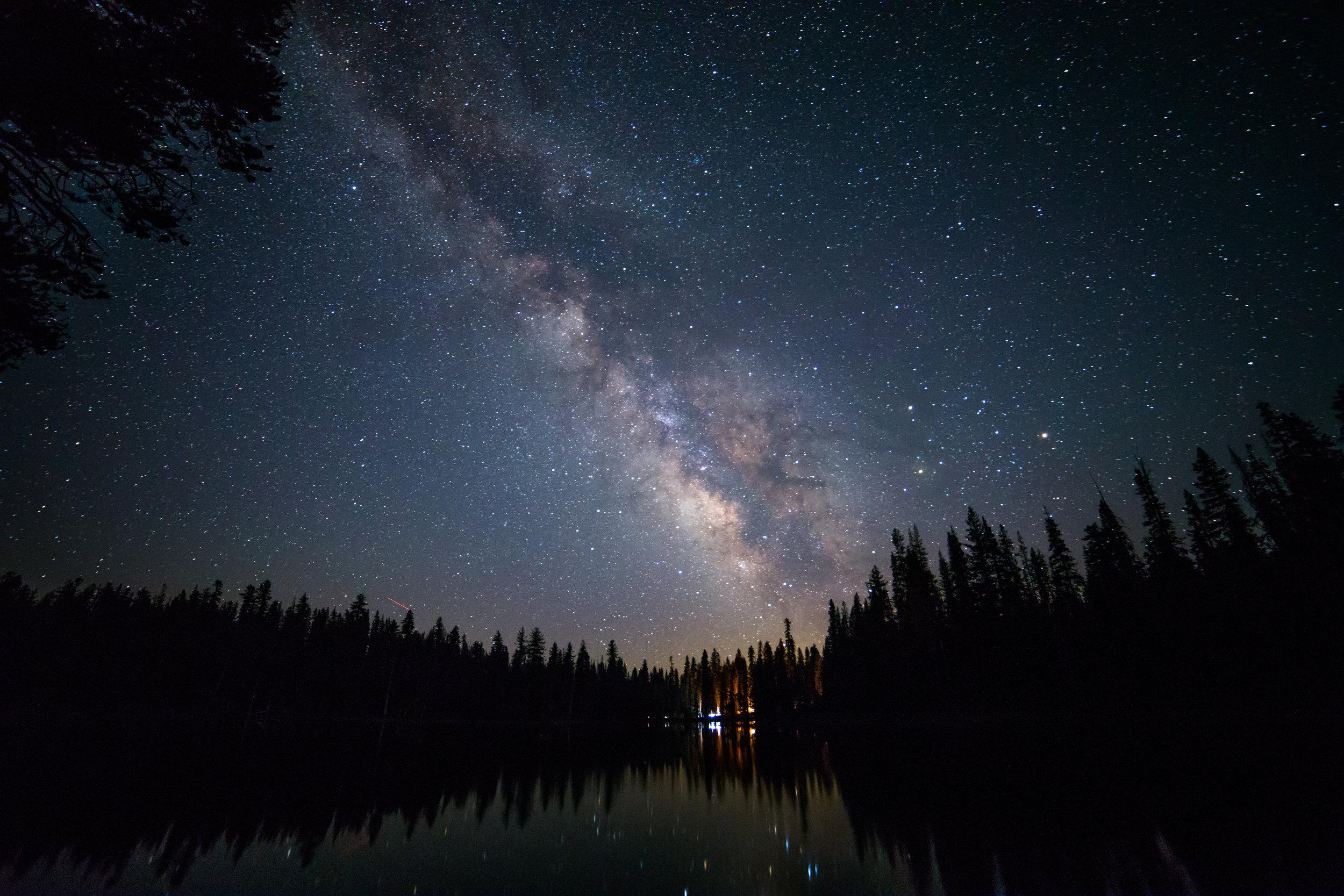 Summit Lake Reflection.jpg