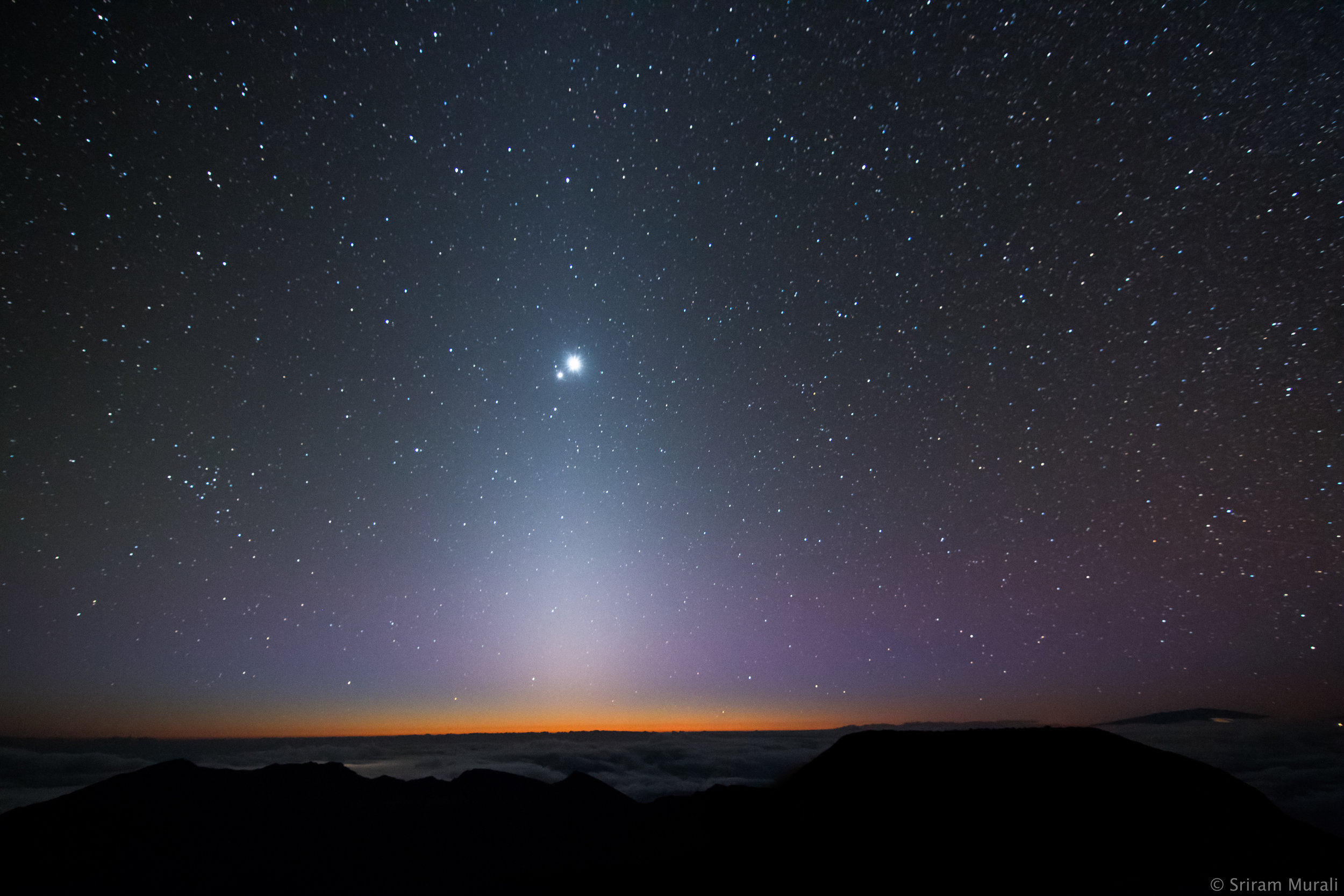 Haleakala zodiacal light.jpg