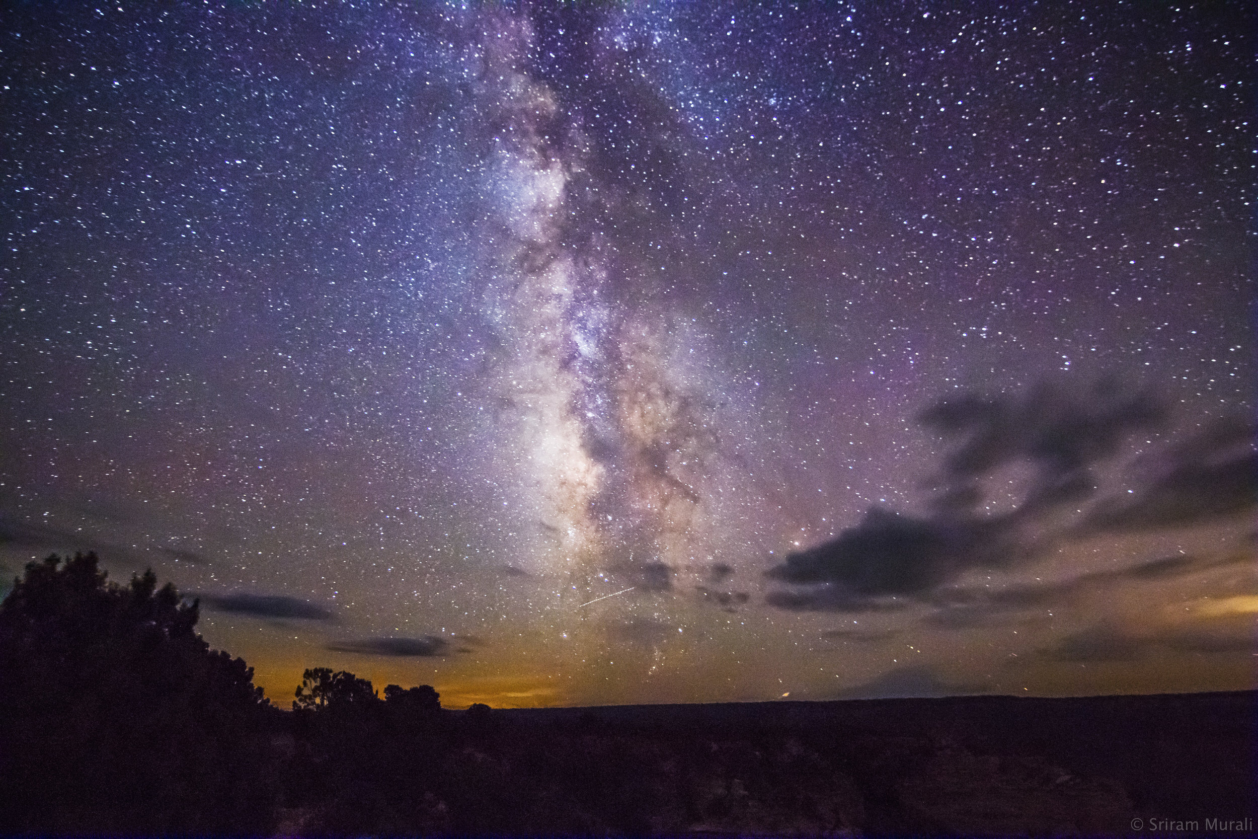 Milky way over the South rim.jpg
