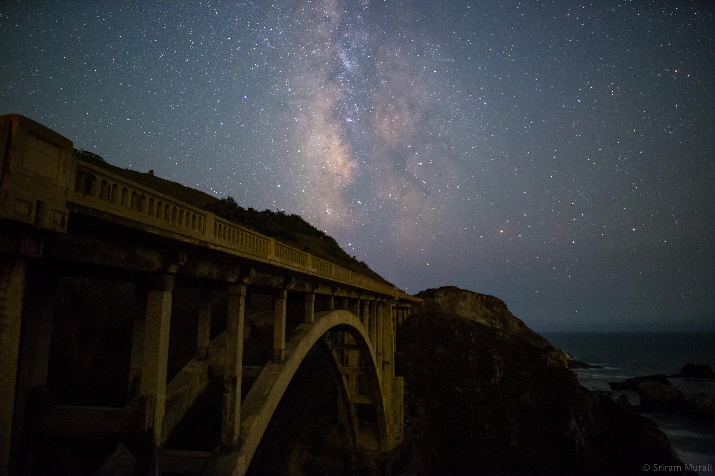 Road to Milky Way.jpg