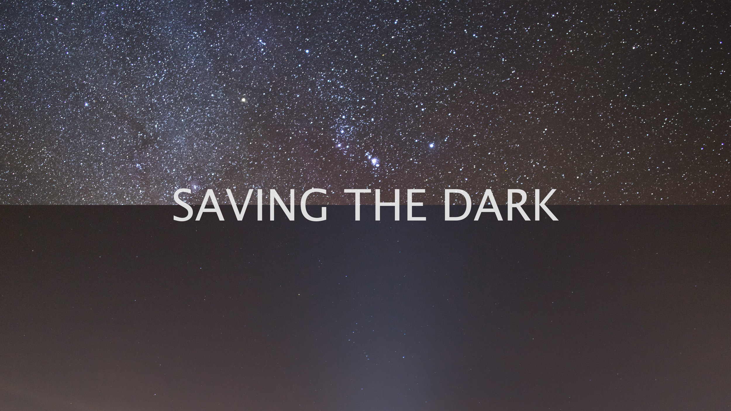 Saving the Dark - Orion.jpg