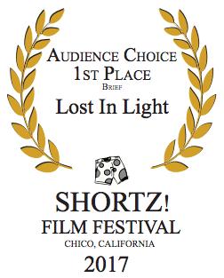 Audience Choice Shortz.png