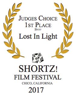 Judges Choice Shortz.png