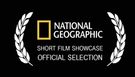 NGC Short Film.png
