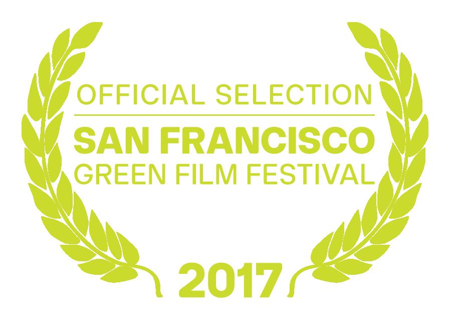 2017_SFGFF_Laurels_Green-WEB.png
